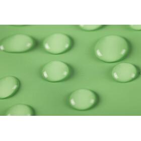 Reima Lammikko Rain Pants Barn summer green